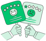 feedback-icon.png